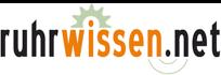 ruhrwissen_net_Logo